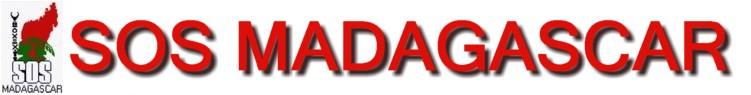 SOS MADAGASCAR - Association d aide aux handicapés et orphelinats de la Grande Île