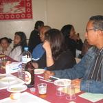 SOS Madagascar -- Soirée SOS MADAGASCAR à la Maison du Temps Libre à Roissy en Brie, le 27 octobre 2007.