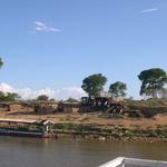 Rive du Tsiribihina