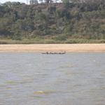 Descente du Tsiribihina