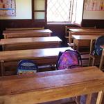 SOS Akanisoa 2014 11 1477 -- Toujours la classe de CP2.
