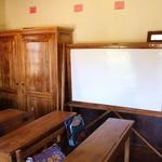 "SOS Akanisoa 2014 11 1479 -- Encore la classe des ""Grands"""