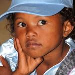 SOS Akanisoa 2014 11 1964 -- Un instant de réflexion