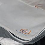 SOS Akanisoa 2014 11 2005 -- Pour les collégiens et lycéens des sacs plus adaptés...