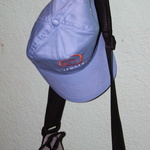 SOS Akanisoa 2014 11 2006 -- De belles casquettes...