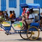 SOS Madagascar 2014 11 2501