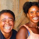 SOS Madagascar 2014 11 2515
