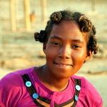SOS Madagascar 2014 11 2788