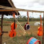 SOS Madagascar 2014 11 5111