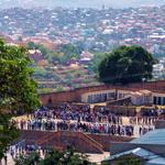 SOS Madagascar 2014 11 4258