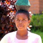 SOS Madagascar 2014 11 4110