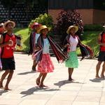 SOS Madagascar 2014 11 4116 -- Danses traditionnelles