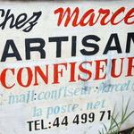 SOS Madagascar 2014 11 4912 -- Chez Marcel - Confiseur