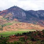 SOS Madagascar 2014 11 4769