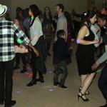 Grand Diner Dansant 2015 -- Grand Dîner Dansant 2015