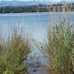 Le Lac Sacr d'Antanavo
