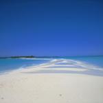 Le littoral malgache