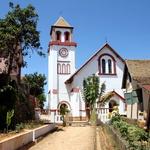 SOS Madagascar 2014 11 4302